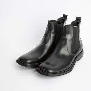 Kenneth Cole Unlisted Shoes - Kenneth Cole Unlisted Chelsea Boots